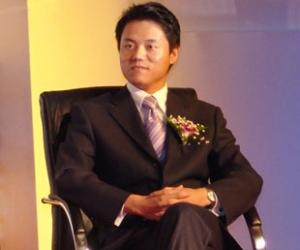 杜昌博:华铁传媒市场和营销副总裁