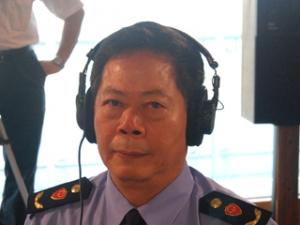 第240期广东省工商行政管理局特辑之一