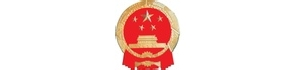 广东省公益365彩票app手机客户端管理条例(征求意见稿)