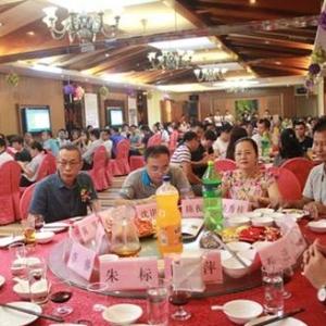 中国最大的专利道闸媒体运营商壹媒介落户茂名